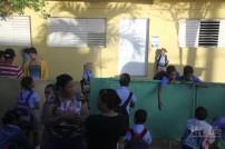 Dominicana_myth00003