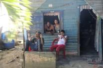 Dominicana_myth00010