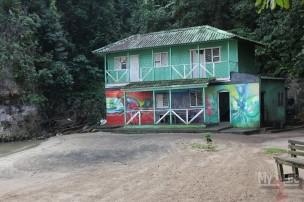 Sabana-de-la-Mar00026