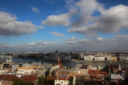 Budapest002