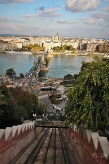 Budapest003
