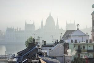 Budapest004