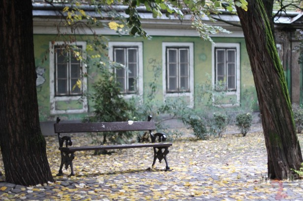 Budapest005