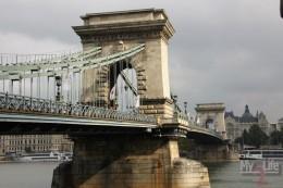 Budapest008
