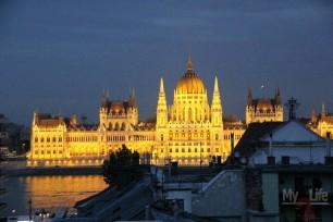 Budapest015
