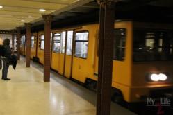Budapest018