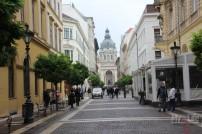 Budapest023