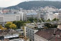 Budapest025