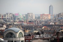 Budapest026