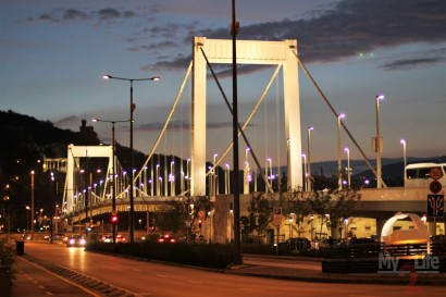 Budapest033