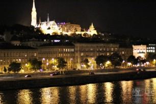 Budapest034