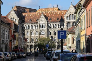 Budapest036