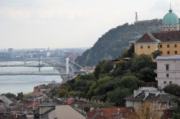 Budapest038