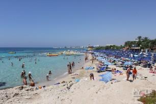 Cyprus002