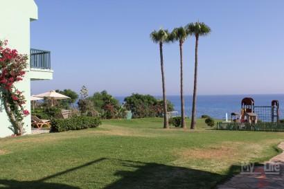 Cyprus004