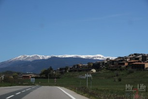 Andorra007