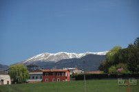 Andorra008