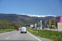 Andorra009