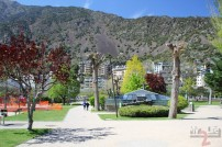 Andorra011