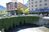 Andorra014