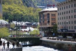 Andorra015