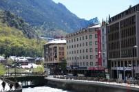 Andorra016