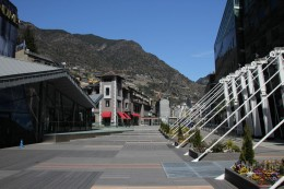Andorra017