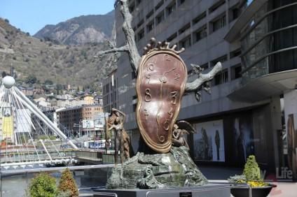 Andorra018