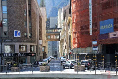 Andorra019