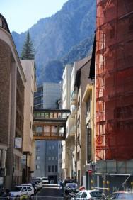 Andorra020