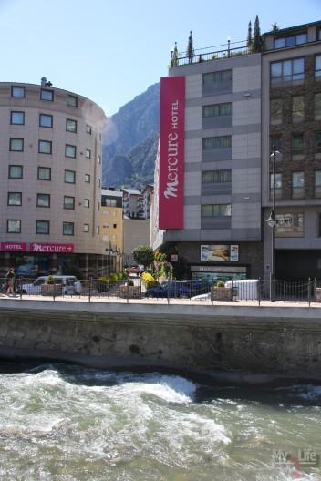 Andorra022