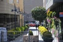 Andorra023