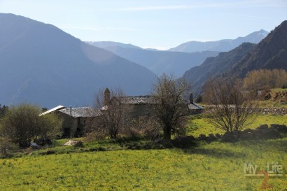 Andorra030