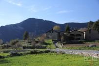 Andorra033