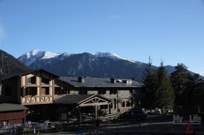 Andorra035