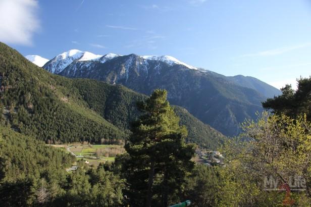 Andorra038