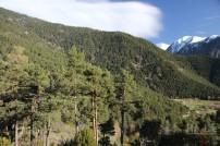 Andorra040