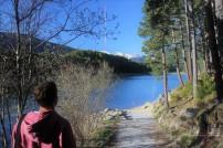 Andorra044