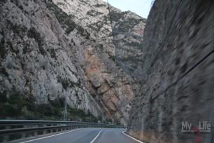 Andorra068