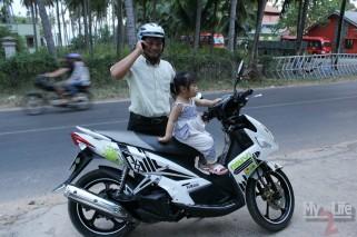 Vietnam004