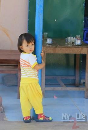 Vietnam013