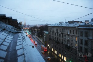 Roof_Piter003