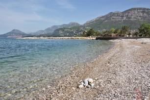 Bar_Montenegro003