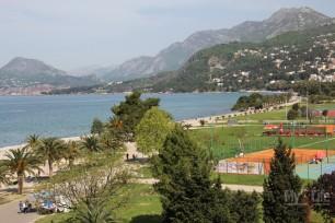 Bar_Montenegro007