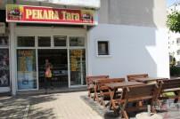 Bar_Montenegro008