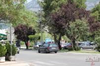 Bar_Montenegro010
