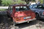Bar_Montenegro019