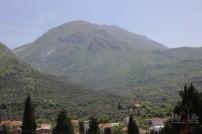Bar_Montenegro020