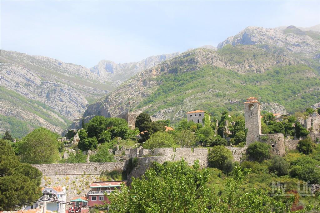 Bar_Montenegro021