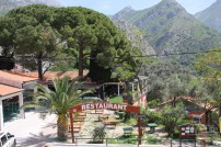 Bar_Montenegro022